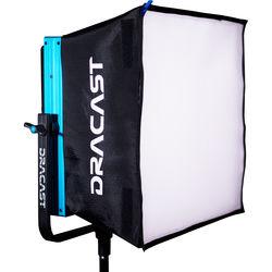 Dracast Softbox for LED1000 Plus / Pro Series
