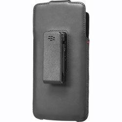 BlackBerry DTEK60 Swivel Holster (Black)