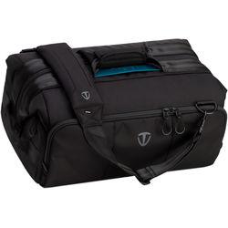 Tenba Cineluxe Video Shoulder Bag 21
