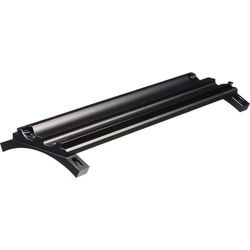 """Meade Losmandy-Style Dovetail Rail Assembly for 10"""" f/10 LX200-ACF OTAs"""