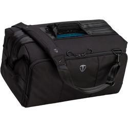 Tenba Cineluxe Video Shoulder Bag 24