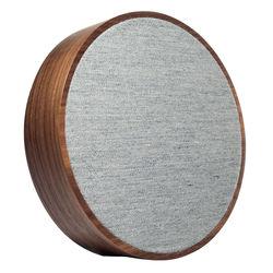 Tivoli ART Bluetooth Wireless Speaker (Walnut/Gray)
