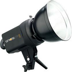 Westcott Strobelite Plus Monolight