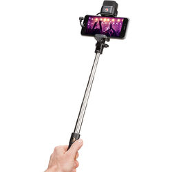 Resident Audio RCS-2 Microphone Stick for Smartphones