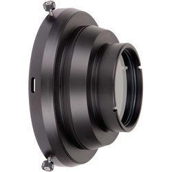 Ikelite DL Macro Flat Port for Various Lenses in DSLR Housings