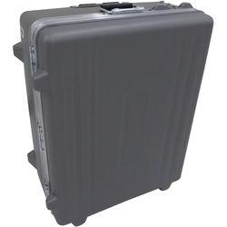 Panasonic Thermodyne Case for AK-UCU500+ROP Camera System