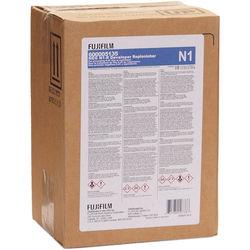 Fujifilm NEG N1-R Developer Replenisher (2 x 10 L)