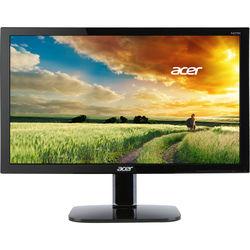 """Acer KA270H bid 27"""" 16:9 LCD Monitor"""