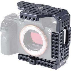 LOCKCIRCLE BirdCage PRO a7 MK2 Flex Kit