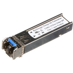 Blackmagic Design 6G SFP Optical Module