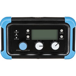 ARRI SkyPanel Remote