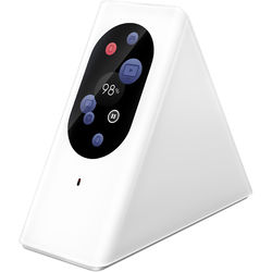 Starry Station AC1750 Wireless Dual-Band Gigabit Router