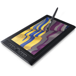 "Wacom 13.3"" MobileStudio Pro 13 Graphics Tablet"