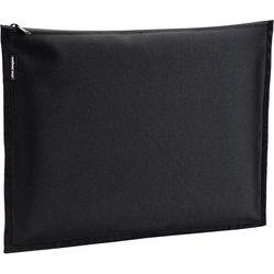 "Pina Zangaro Fairfax Presentation Jacket (Black, X-Large, 13 x 19"")"