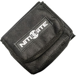 NITESITE Stock Pouch for 5.5Ah Lithium-Ion Battery