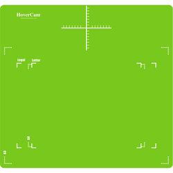 HoverCam HCPM Positioning Mat for HoverCam Document Camera Series