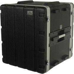 Grundorf Protective AMP Rack Case (12 RU)