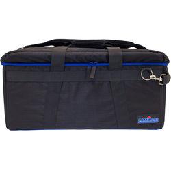 camRade camBag HD Camera Bag (Medium, Black)
