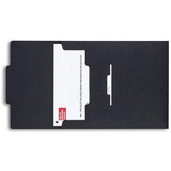 Pina Zangaro Envelopes (25-Pack, Black)