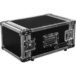 Odyssey Innovative Designs Flight Zone Case for Sinfonia / Shinko Color Stream CS2 Printers