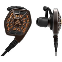 Audeze iSINE 20 In-Ear Headphones with Lightning & Standard Cable