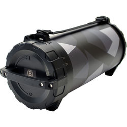 "Beta Shell Series 6 Protective Lens Case (14.7"")"