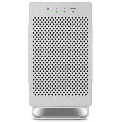 OWC / Other World Computing Mercury Elite Pro Dual 10TB 2-Bay USB 3.0 RAID Array (2 x 5TB)