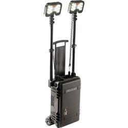 Pelican 9460 Remote Area Lighting System