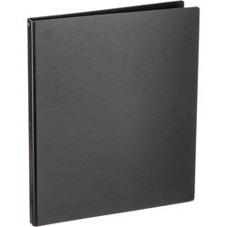 "Itoya Art Portfolio Multi-Ring Refillable Binder (18 x 24"")"