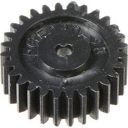 Cavision FGM08-28 Small Film/Cine Lens Gear for Cavision Follow Focus Systems