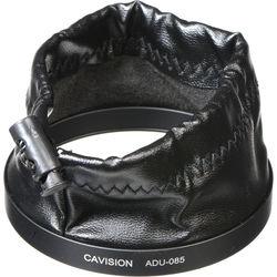 Cavision Matte Box Donut Lens Adapter Ring (85mm)