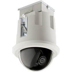 Bosch VG5-614-ECS AutoDome 600 Series 36x Outdoor Pendant Camera (PAL, Clear Bubble)