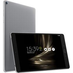 "ASUS 9.7"" ZenPad 3S 10 64GB Tablet (Wi-Fi, Titanium Gray)"