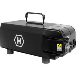 HIVE LIGHTING Plasma 1000 100 to 120V Ballast for Wasp 250/Bee 250 Fixtures