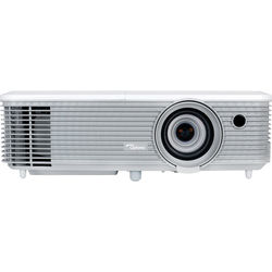 Optoma Technology EH331 3300-Lumen Full HD DLP Projector