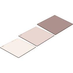 Cokin Z-Pro Series Solid Neutral Density Filter Kit