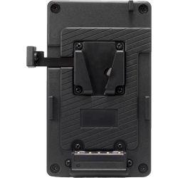 CINEGEARS V-mount Battery Plate