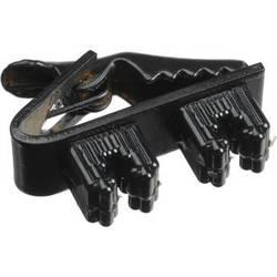 Countryman Double Tie Clip
