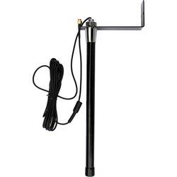 Covert Scouting Cameras Booster Antenna for Code Black / Blackhawk / Windtalker Camera