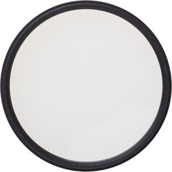 Heliopan 30.5mm Close-Up +2 Lens