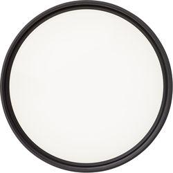 Heliopan 46mm Close-Up +3 Lens