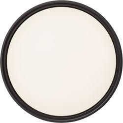 Heliopan 95mm KR 1.5 Skylight (1A) Filter