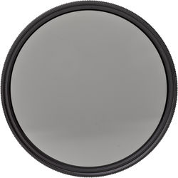 Heliopan 46mm Circular Polarizer Filter