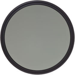 Heliopan 72mm Linear Polarizer Filter