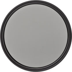 Heliopan 62mm Circular Polarizer SH-PMC Filter