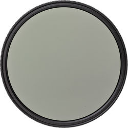 Heliopan 52mm Slim Circular Polarizer SH-PMC Filter