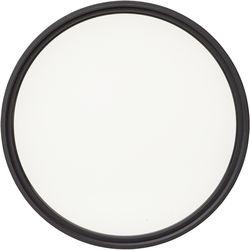 Heliopan 46mm Soft Focus 0 Effect Filter