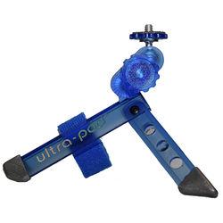 Intova Pedco UltraPod Mini Tripod (Blue)