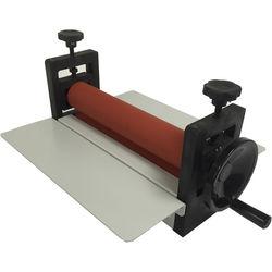 "Drytac ML-13 Manual Table-Top Laminator (13"")"