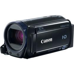 Canon 8GB VIXIA HF R60 Full HD Camcorder (Refurbished)
